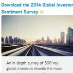 colliers2014globalinvestor