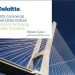deloitte-2015creoutlook
