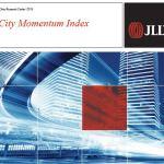 JLL city report