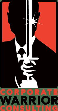 CWC_logo2015-smaller