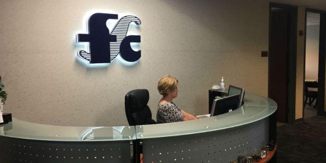 fsc-office