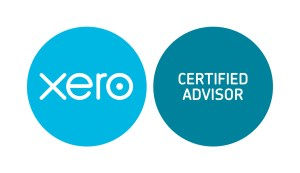 xero-certified-advisor-logo-hires