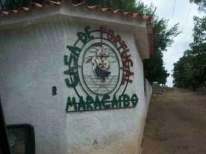 CASA PORTUGAL MARACAIBO2_800x600