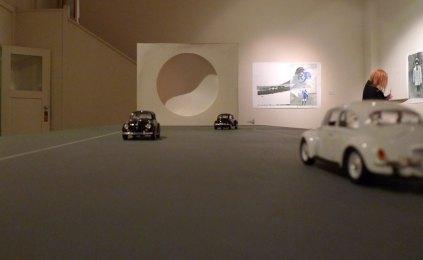 """Air"" exhibition"