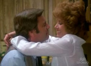 stefanie_powers_Robert Wagner, Hart to Hart