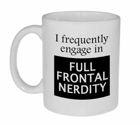 full-frontal-nerdity_large