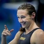 Rio2016: quindici giorni di perché!