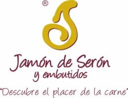 Indicación Geográfica Protegida Jamón de Serón