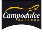 Campodulce Curados - ETG Jamón Serrano