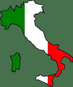 Llega el jamón ibérico «made in Italy», ¿está en peligro la hegemonía española?