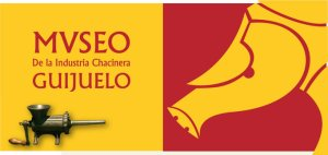El Museo de la Industria Chacinera de Guijuelo comienza su promoción de primavera