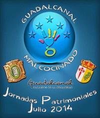 II Concurso nacional de cortadores de jamón ibérico VII Jornadas Patrimoniales