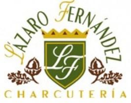 VII Concurso de cortadores de jamón ibérico de la Comunidad Valenciana