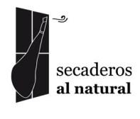 Asociación provincial de Secaderos al Natural