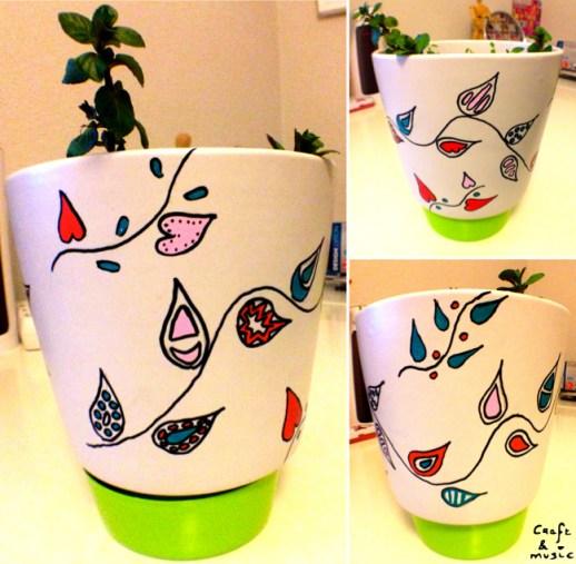 macetero cerámica final 2.001