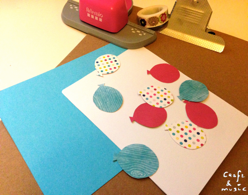pinterest card proceso.002
