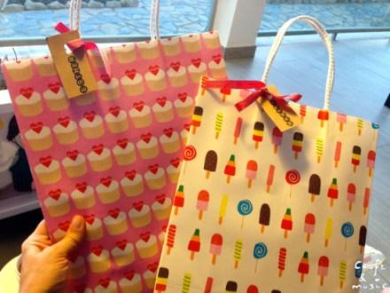 sweet bags.001