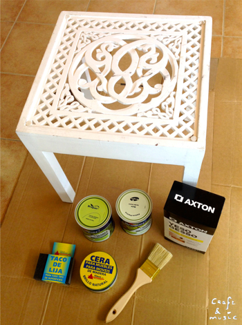 Chalk Paint DIY.001