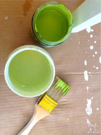Chalk Paint DIY.005