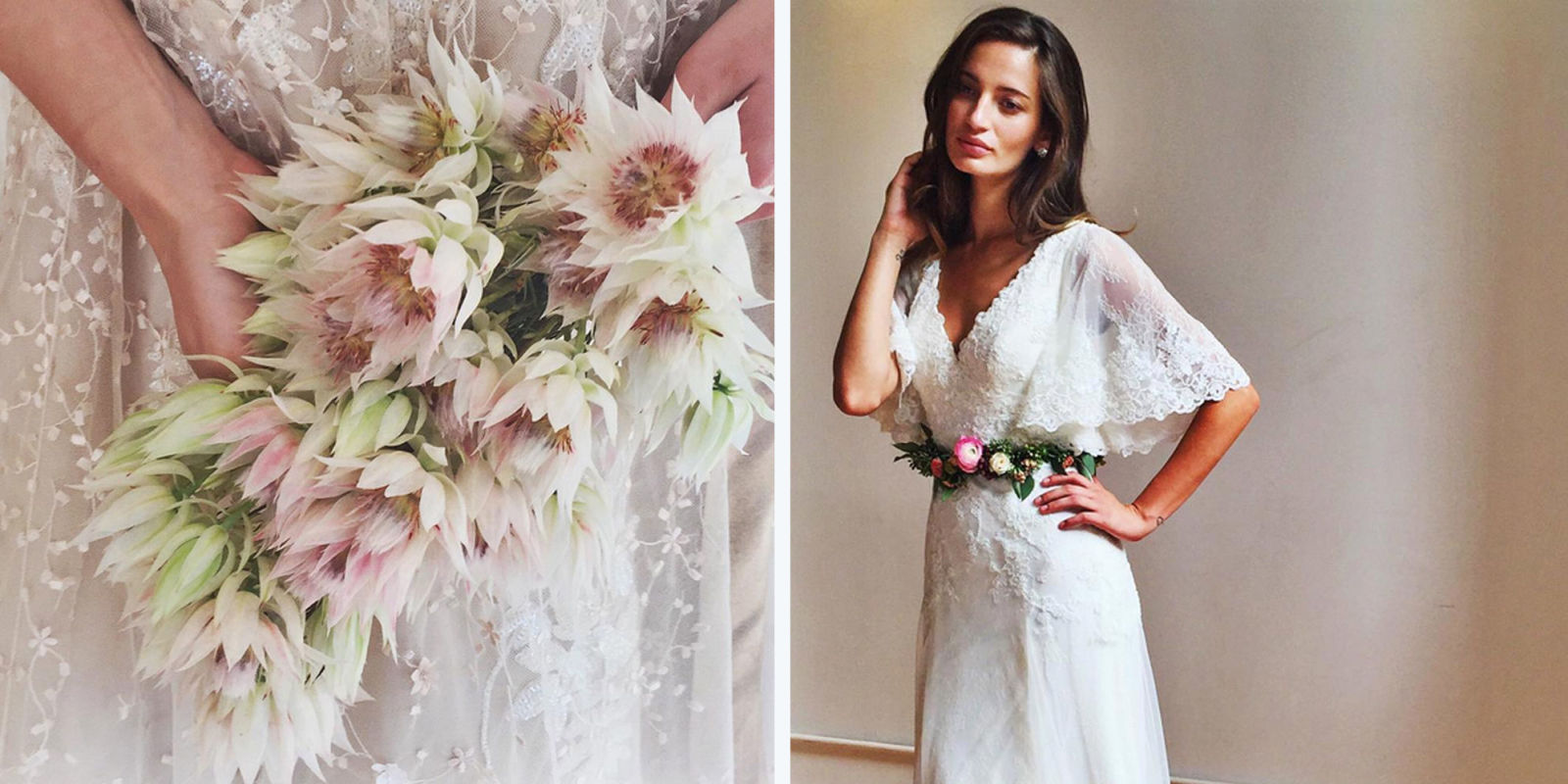 wedding dress styles for fall kohls wedding dresses Wedding Dress Styles For Fall 66