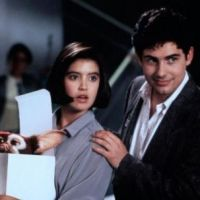 The Mother Brain Files Underrated Actors Special: Phoebe Cates