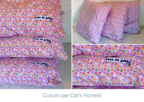 Cuscini-per-Cat'sHome