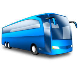 Travel-Bus-256