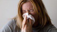 Efectele poluarii asupra organismului: cat ne afecteaza?