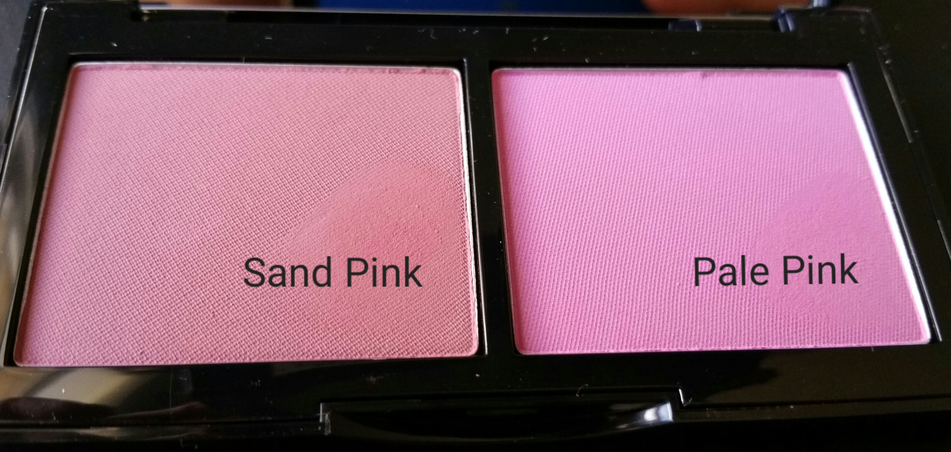 Bobbi Brown Blush Duos for Spring 2016: Review, Photos, & Swatches ...