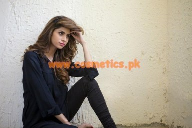 Ego Latest Summer Collection For Women 2012-13 003