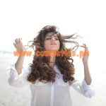 Ego Latest Summer Collection For Women 2012 13 Pictures