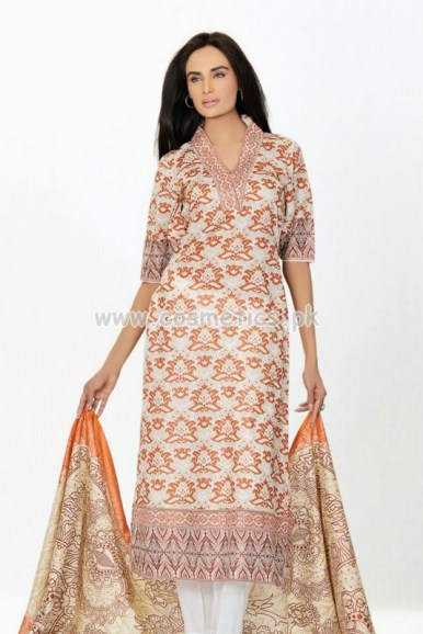HSY Latest Nation Summer Lawn Collection 2012 012