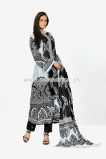 HSY Latest Nation Summer Lawn Collection 2012 013