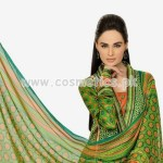 HSY Latest Nation Summer Lawn Collection 2012 Pictures