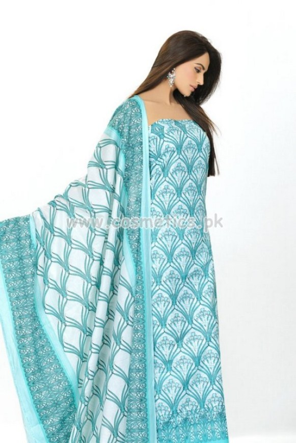 HSY Summer New Arrivals For Women 2012 019