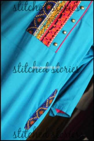 Stitched Stories summer collection 013
