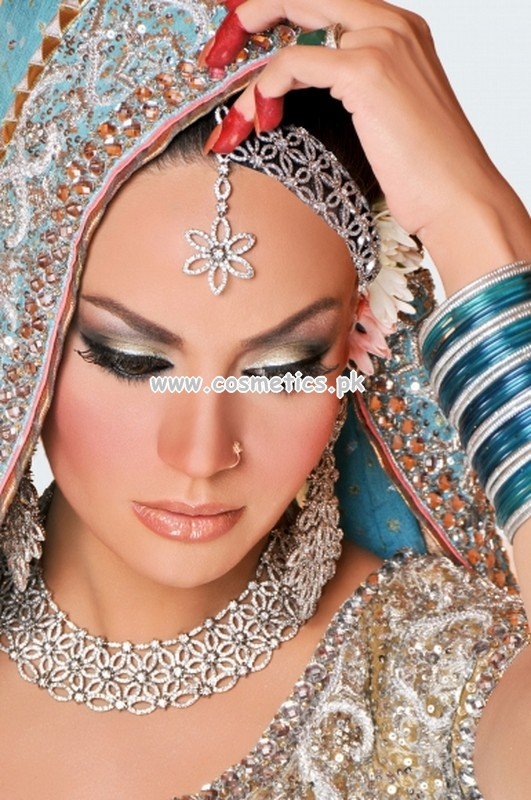 Mahrose Beauty Parlor Full Details Pictures