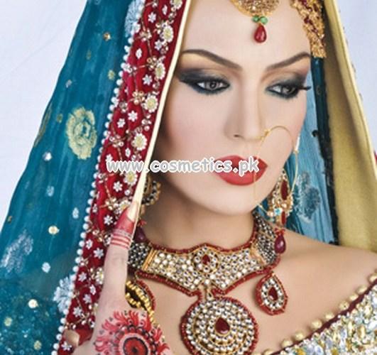 Mahrose Beauty Parlor 009