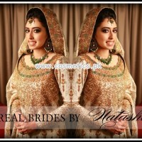 Natasha Salon By Natasha Khalid Full Details