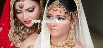 Zara's Beauty Parlor By Rizwana Khan