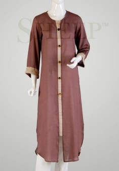 Sheep Eid Collection 2012 For Women 003