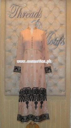 Threads And Motifs Latest Arrivals 2012-13 For Winter 004