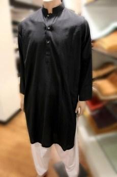 Thredz Winter Collection 2012-2013 For Men 002