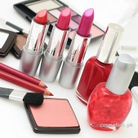 Best Cosmetics Brands In Pakistan