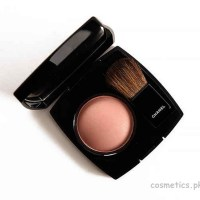 Chanel Jersey (80) Joue Contraste Blush On Review, Swatches and Price