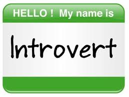 Introverts-and-collaboration
