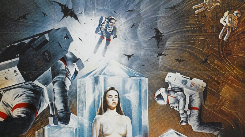 background lifeforce   l etoile du mal wallpaper 366025 25475 [Lien] CosmoFiction, la SF et le Fantastique des années 80