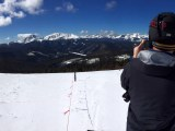 Panorama at Wayback at Keystone