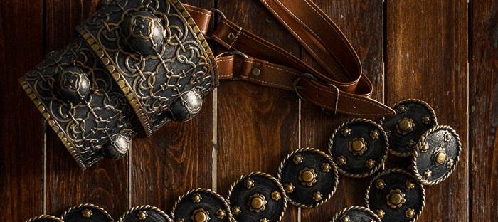 Сiri accessories