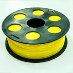 ABS пластик для 3D печати